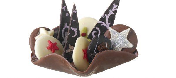 Chocolate Skills